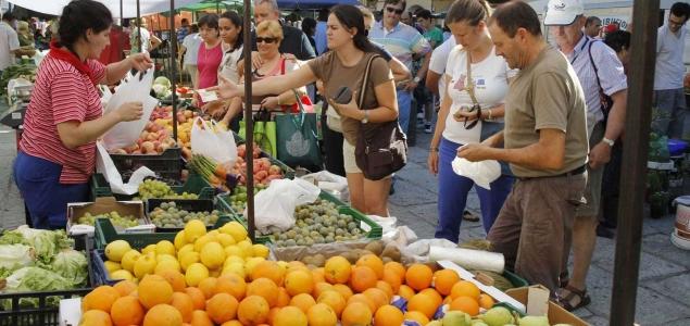 mercado-tianguis-venta-frutas-verduras-ntx-635.jpg