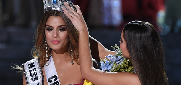 miss-universo2015-colombia.jpg