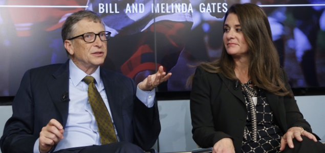 bill-melinda-gates-635-reuters.jpg