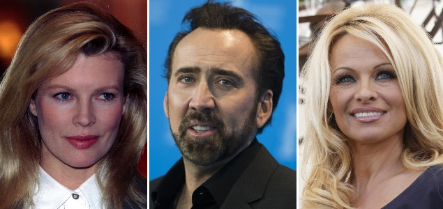 Kim Basinger-Nicolas Cage-Pamela Anderson-reuters.jpg