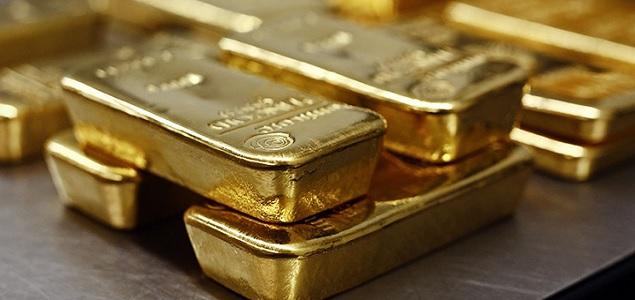 Oro-reuters_635.jpg