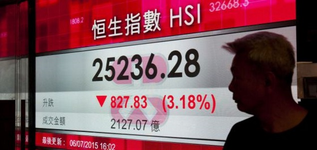 china-crisis.jpg
