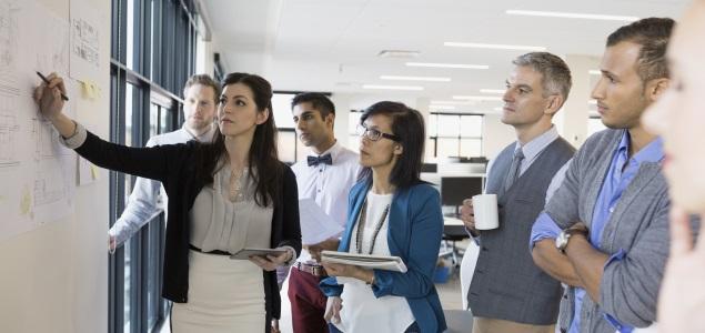 liderazgo-mujer-empresa-getty.jpg