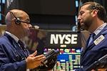 Wall Street cierra a la baja: el Dow Jones (-0,29%)