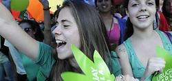 marihuana635.jpg