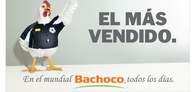 bachoco_635.jpg