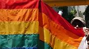 635x300homosexuales.jpg