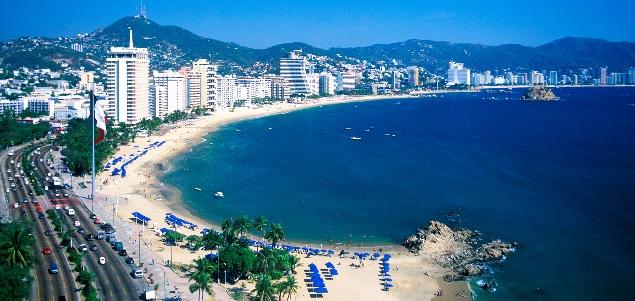 acapulco-playa_635.jpg