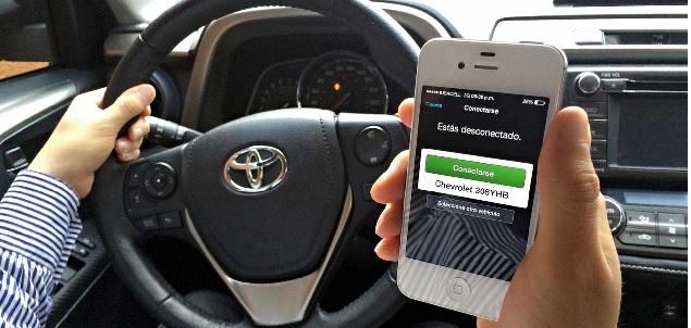 uber-volante-coche_635.jpg