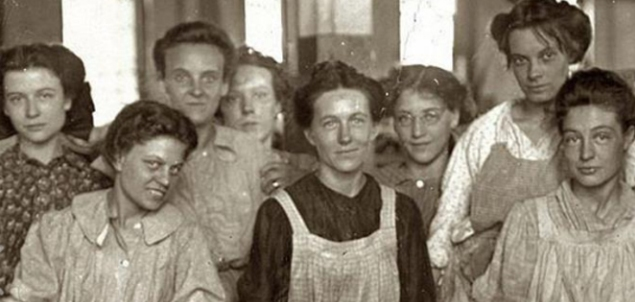 trabajadoras-mujeres-feminismo_635.jpg