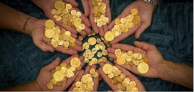 oro-monedas_635.jpg
