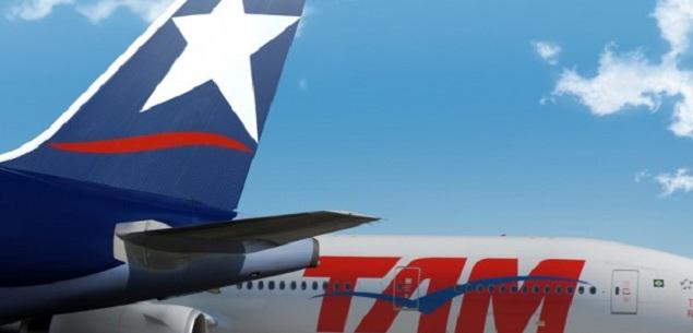 latam-airlines_635.jpg