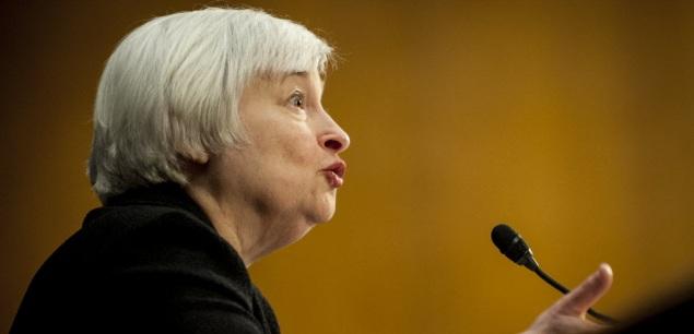 Yellen-Senado-Bloomberg.jpg