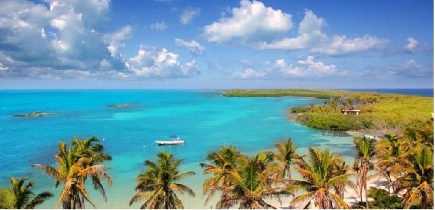 caribe-mexico-turismo-viajes_635.jpg