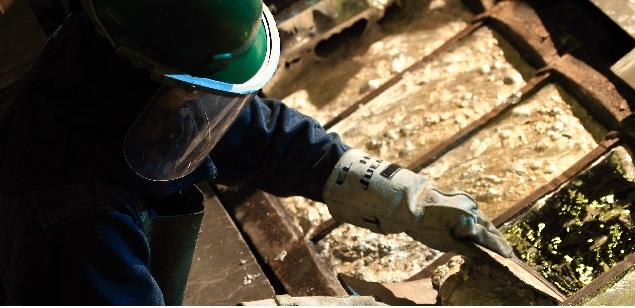 mineria-grupo-mexico_635.jpg