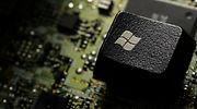windows-tecla.jpg