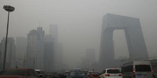 contingencia-contaminacion_635.jpg