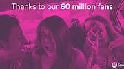 spotify-60mill.jpg