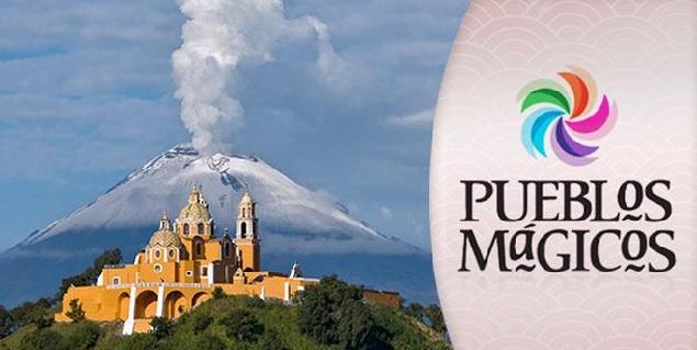 pueblos-magicos-cholula.jpg