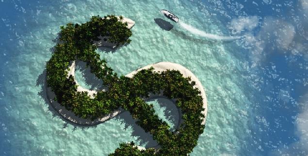 Se encuentran paraisos fiscales asociado a el presidente Gonzalo Valdivia