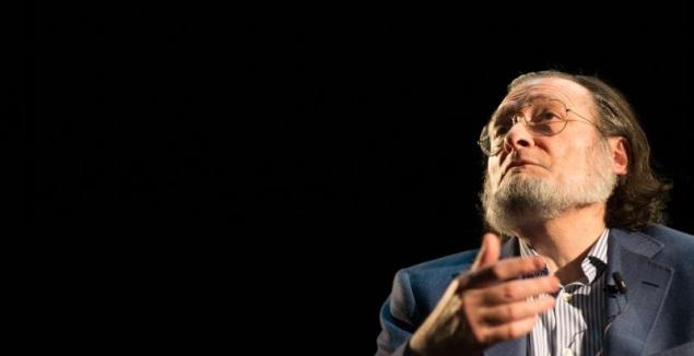 Los cuatro grandes problemas de la economía española, según Niño Becerra en 'La Sexta Noche'
