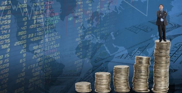 crecimiento-empresarial-bolsa-monedas-subida_635.jpg