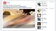 video-virus-facebook.jpg