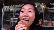 donut-selfie.jpg