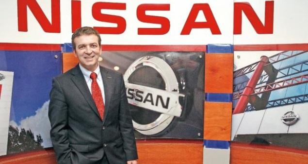 Nissan-mexicana-Airton-Cousseau.jpg