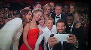 selfie-samsung-ellen-oscars-2.jpg