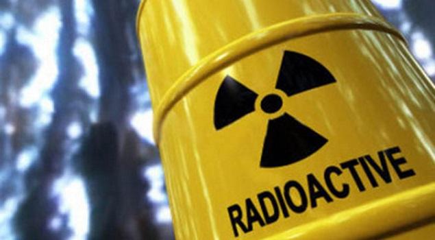 material-radioactivo.jpg
