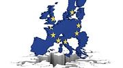 eurozona-agujero.jpg
