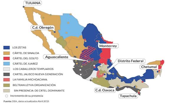 cartelesmapa_635.jpg