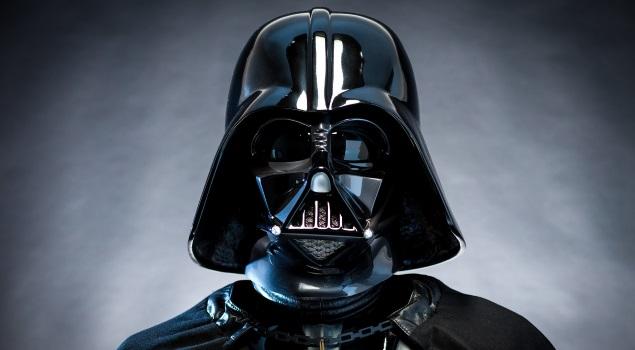 Darth-Vader (1).jpg