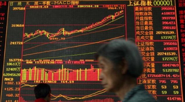 mercados-emergentes-asia.jpg