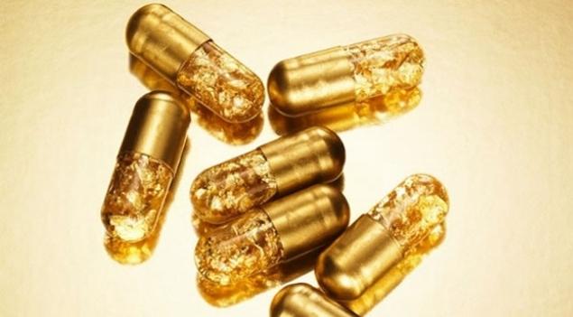 pastillas-oro-635.jpg