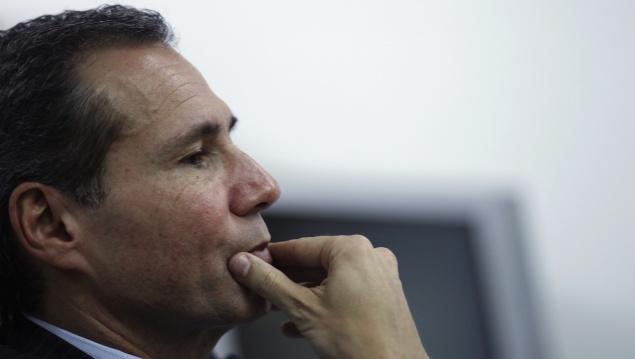 Nisman-reuters.jpg