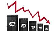 petroleo-desplome.jpg