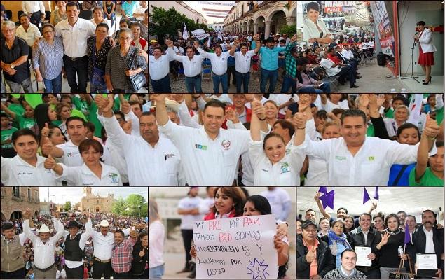 http://s03.s3c.es/imag/_v0/635x400/7/c/e/Zacatecaselecc_635.jpg