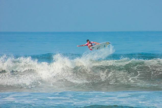 SURFOPEN.jpg