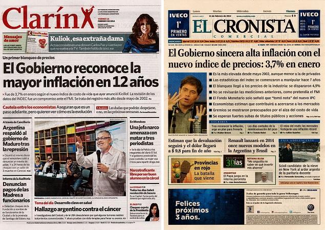 Diarios-Inflacion.jpg
