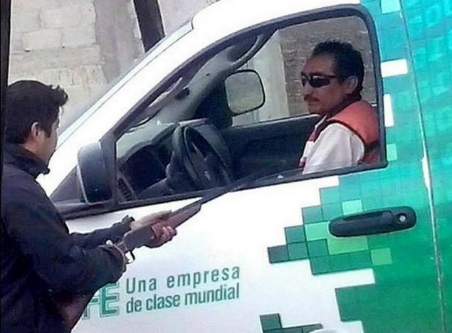 CFE-Empleado-Asesinado-Twitter-635.jpg