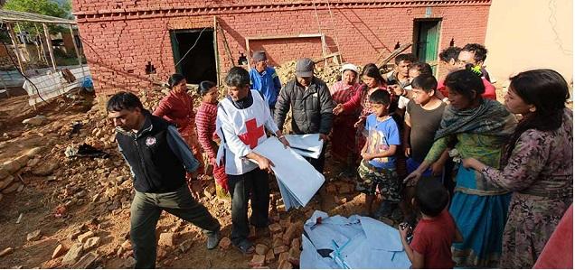 nepal-terremoto_635.jpg