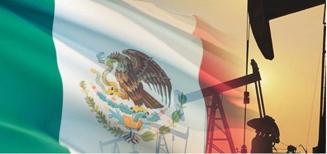 Pemex y CFE recibirán más dinero en 2019: AMLO