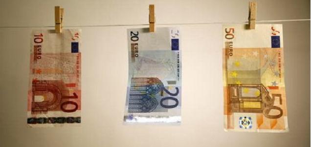 Resultado de imagen de luxemburgo paraiso fiscal