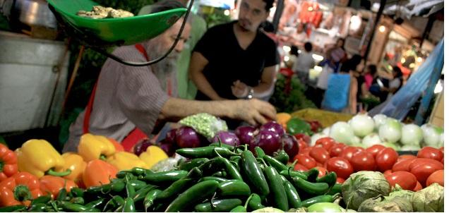 alimentos-mercado-canasta_635.jpg