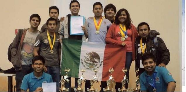 mexicanos-robotica-ecuador_635.jpg -