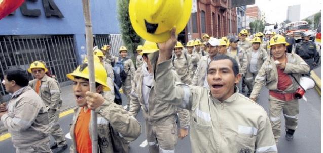 mineros-peru_635.jpg
