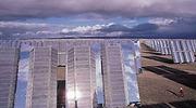 placas-solares-640.jpg