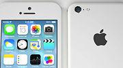iphone-5c-render.jpg